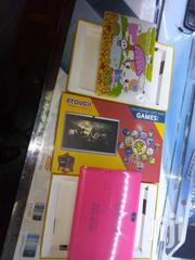 KID'S TABLETS ON OFFER! 7inch | Toys for sale in Nairobi, Nairobi Central