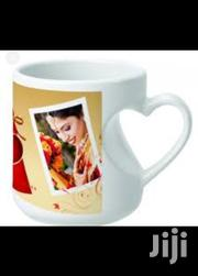 Best Designers Mug Printing Both Magic And Nomal | Computer & IT Services for sale in Nairobi, Nairobi Central