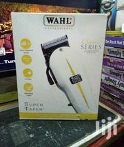 Wahl Classic Kinyozi Machine | Tools & Accessories for sale in Nairobi, Nairobi Central