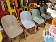Restaurant Chairs 216 | Furniture for sale in Nairobi, Nairobi Central