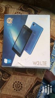 Tecno W3 8 GB Gold | Mobile Phones for sale in Kiambu, Juja