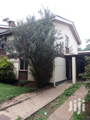 Esco Realtor Executive Four Bedroom Maisonette In Kileleshwa To Let. | Houses & Apartments For Rent for sale in Nairobi, Kileleshwa