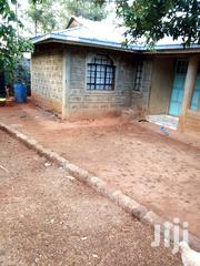 Plot For Sale | Land & Plots For Sale for sale in Kiambu, Township C