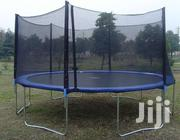 .Brand New ,German Trampolines Available For Sale | Toys for sale in Nairobi, Kahawa West