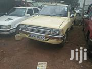 Toyota Hilux 2000 Yellow | Cars for sale in Kiambu, Hospital (Thika)