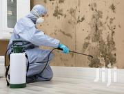 Fumigation Control | Cleaning Services for sale in Nairobi, Nairobi West