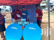 Dstv Installation Ruiru | TV & DVD Equipment for sale in Kiambu, Murera