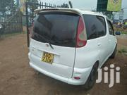 Toyota Fun Cargo 2000 White | Cars for sale in Kiambu, Hospital (Thika)
