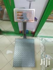 300kg Digital Price Computing Weighing Scale | Store Equipment for sale in Nairobi, Nairobi Central