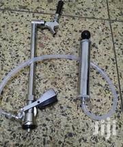 Keg Pump | Cameras, Video Cameras & Accessories for sale in Nairobi, Nairobi Central