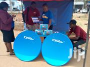 Dstv Accredited Installer Juja And Thika Road | TV & DVD Equipment for sale in Nairobi, Kasarani