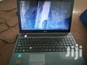 Acer Laptop | Laptops & Computers for sale in Mombasa, Ziwa La Ng'Ombe