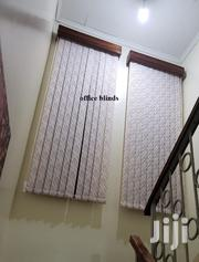 Office Blinds | Home Accessories for sale in Nairobi, Kileleshwa