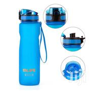 Water Bottles | Tools & Accessories for sale in Nairobi, Nairobi Central