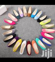 Ladies Doll Shoes | Shoes for sale in Nairobi, Karen