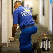 Mosquito Fumigation Service   Cleaning Services for sale in Nairobi, Nyayo Highrise