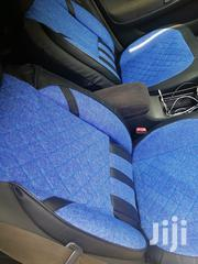 Five Car Seat Covers | Vehicle Parts & Accessories for sale in Nairobi, Ngara
