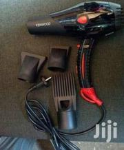 Kenwood Hair Blow Dreyer | Tools & Accessories for sale in Nairobi, Nairobi Central