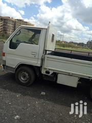 Toyota Dyna | Trucks & Trailers for sale in Nairobi, Embakasi