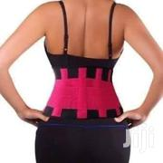 Extreme Power Waist Slimming Belt | Clothing Accessories for sale in Nairobi, Nairobi Central