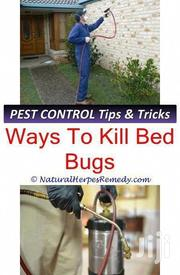 Insects Services | Cleaning Services for sale in Nairobi, Kitisuru