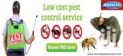 Pest Control | Cleaning Services for sale in Nairobi, Kitisuru