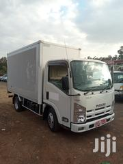 Isuzu Elf KCW 2012 | Trucks & Trailers for sale in Nairobi, Kahawa