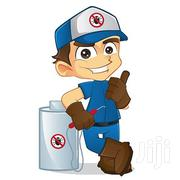 Fumigation Doctor. | Cleaning Services for sale in Nairobi, Kilimani