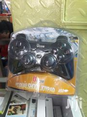 Ucom Game Pad Single | Computer Accessories  for sale in Nairobi, Nairobi Central
