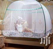 Tent Mosquito Nets   Home Accessories for sale in Nairobi, Nairobi West