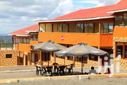 Prime Commercial Property/Hotel For Sale | Commercial Property For Sale for sale in Kajiado, Ongata Rongai