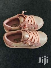 Girls Sneakers | Children's Shoes for sale in Mombasa, Bamburi