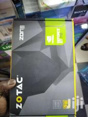 Zotac GT 710 2GB DDR3 Zone Edition Graphics Card | Computer Hardware for sale in Nairobi, Nairobi Central