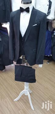 Tuxedo Men's Suits- Turkey | Clothing for sale in Nairobi, Nairobi Central