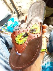 Maasai Shoes | Shoes for sale in Nairobi, Airbase