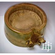Bamboo Ash Tray | Arts & Crafts for sale in Nairobi, Nairobi Central