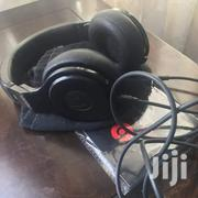 Beats By Dre Pro Detox Limited Edition Headphones | Accessories for Mobile Phones & Tablets for sale in Nairobi, Landimawe