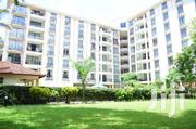2 Bedroom Furnished Apartment | Short Let and Hotels for sale in Baringo, Kisanana