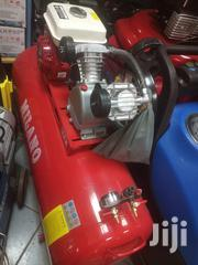 Milano Air Compressor | Electrical Equipments for sale in Nairobi, Nairobi Central