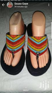 Love Sandals Get In Touch Afriwear Maasai Sandals | Shoes for sale in Nairobi, Dandora Area II