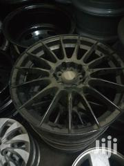 Rim Size 17 For Subaru Cars | Vehicle Parts & Accessories for sale in Nairobi, Nairobi Central