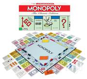 Monopoly 2 In 1 Game Brand New | Toys for sale in Nairobi, Nairobi Central