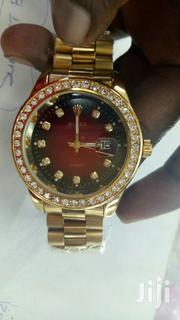 Rolex Quality Timepiece | Watches for sale in Nairobi, Nairobi Central