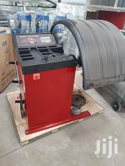 Wheel Balancing Machine | Manufacturing Materials & Tools for sale in Nairobi, Parklands/Highridge