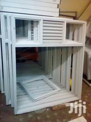 Aluminium Sliding Window | Windows for sale in Nairobi, Nairobi Central