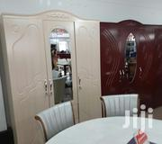 Three Door Wardrobe | Furniture for sale in Nairobi, Nairobi Central