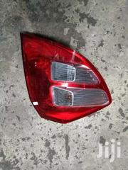 Honda Fit 2008 Backlight | Vehicle Parts & Accessories for sale in Nairobi, Nairobi Central