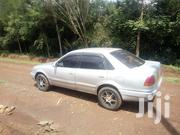 Toyota Sprinter 1995 Beige | Cars for sale in Uasin Gishu, Kapsoya