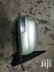 Toyota BB Side Mirror | Vehicle Parts & Accessories for sale in Nairobi, Nairobi Central