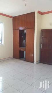 2 Bedroom Majengo Sega | Houses & Apartments For Rent for sale in Mombasa, Majengo